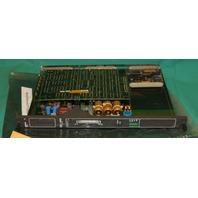 Bosch NC-SPS CNC 071356 1070071202-103 1070071356 I/O