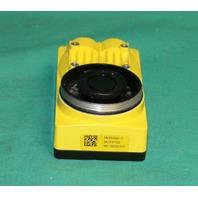 Cognex In-Sight 5000 ISS-5000-0000 800-5840-1 C DVT Vision Sensor Camera