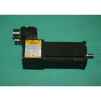 Baldor, BSM50N-375AA, Brushless AC Servo Motor NEW