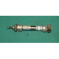 "Festo, DSNU-3/8""-1""-P-A, Air Cylinder 150psi E641 NEW"