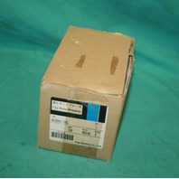 Fuji, BU3EHC-100L, Circuit Breaker 100 Amp 100A 600VAC 3P NEW