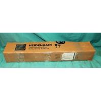 Heidenhain, LS 623, 228 861 03, Scale ML 220mm Id Nr Linear Encoder NEW