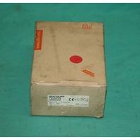 IFM, DD2003,  Efector Ecomot 200 Monitor/FR-1/110-240VAC/DC Speed Pulse NEW