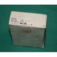 IFM, SI1010, U25129, Efector Flow Sensor SID10ADBFPKG/US-100-IPF NEW