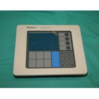 Modicon, MM-PM10300C, PanelMate Plus 1000 Operator Interface Display NEW