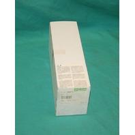 Murr, 5665101,  Elektronik  Cube 67 I/O Extension Module Parker Valve NEW