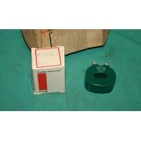 Cutler-Hammer, 1323-2, 9-1323-2, Coil 208/220V  NEW