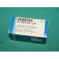 Idec, RTE-B1AF20, Multi Electronic Timer 10A NEW