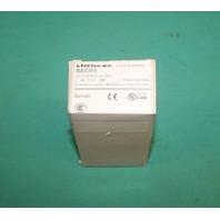 IFM, IM0055,  Efector Inductive Proximity Switch Sensor IMC2020BARKA/LS-100AK