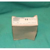 IFM, OG5051, 0G5051 Efector Photoelectric Sensor OGT-FNKG/US-100 NEW