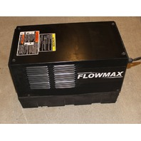Miller Flowmax-115 Water Chiller Welder Welding Cooler Flomax Heat Exchanger