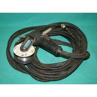 Miller Spoolmate 185 Spool Gun Harris Welco ER4043 Welding Wire Mig Welder 3035