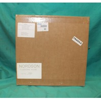 Nordson, 104168, Fluidizing Plate NEW