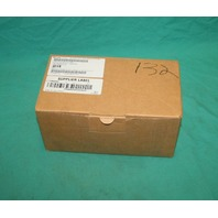 Sola, SDN 20-24-200, Power Supply 24V 20A NEW