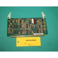 Unico, 313-240, PC Board 313-240.2 9513 Drive Repaired