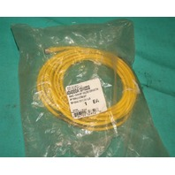 Brad Harrison, 404000A10M050, Woodhead Nano-Change Connector 4P Female 5M Cord