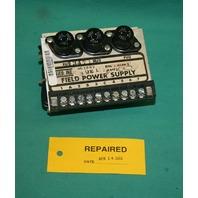 Unico, L303-098, Field Power Supply L303-0986
