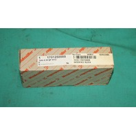 Weidmuller, SAI-8-M 5P M12, Sensor Junction Interface Block 1701250000 NEW
