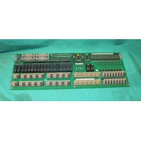 ABB, HIEE-305082-R1, I/O Board