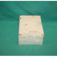 IFM, SR0100,  Efector VS0200/24vdc VS 0200 SR 0100 Flow Monitor Control Rate NEW
