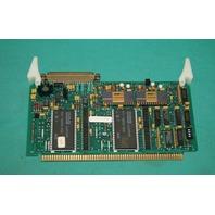 Unico, 702-323, Module 702-323.1 9445 NEW
