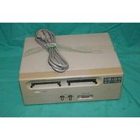 Yokogawa, AD200B-S86C, H8D06006AD Orion Digital Computer