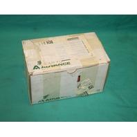 Advance, 7C550P24, Capacitor 55MFD 240VAC ECG HID Starter Ballast NEW
