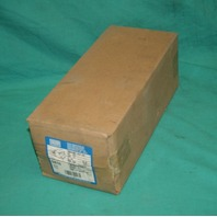 Fasco, D410, Motor Type: U62B1 60Hz 1.5A 3000rpm 1/10hp 71621821 NEW