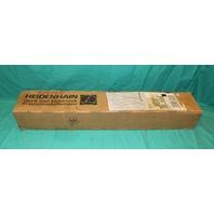 Heidenhain, 336 978-C8, LS 704 420mm Linear Encoder NEW