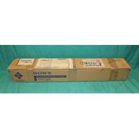 Sony, SR128-055, Magnescale Linear Encoder Scale GB-55A DRO NEW