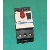 Schneider Telemecanique, GV2ME16, Circuit Breaker 9-14A NEW