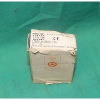 IFM Efector, IZ5026, IZB30.8-BPKG/V2A, Proximity Switch Sensor NEW