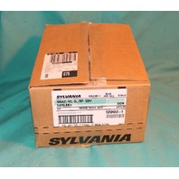Sylvania 100A21/RS/SL/RP Safeline Rhino Coat Bulb 100W 120V Light NEW