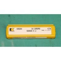 Kennametal DWG 228582R02 KC730 Carbide Inserts 102649292 K3 JC