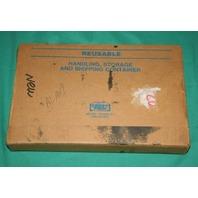 Opto22 Opto 22 E-31A IDC5P GRNI 533401 board led idc