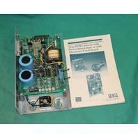 Norgren E1024C-X0 XO Pneumatic Valve