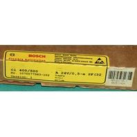 Bosch A24/0,5-e C1 400/500 1070077583-102 output module