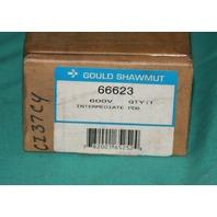 Gould Shawmut, 66623, Power Distribution Block wiring Wire Junction Ilsco Mersen NEW