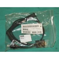 Motorola Symbol LS3020 25-15840-01 Cable Assembly NEW
