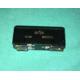 Micro Switch, BZ-2R, Basic Switch Honeywell NEW