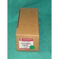 Norgren 8110007-0246-G Pnneumatic Solenoid Valve 120psig NEW