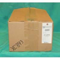 Gould Modicon Schneider Cutler Hammer Eaton 91-01430-00 CRT Monitor Display Tube