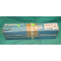 Bosch 0 608 701 003 590000031 Servo Motor EC-4E510 510