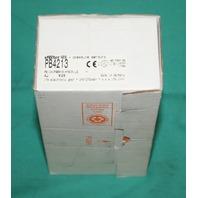 Efector Pressure Sensor PB4213 -- NEW