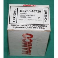Namco Probe LPR3000 EE230-18270 -- NEW