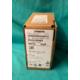 Siemens, 6SE6420 2UD17 5AA1, Micromaster 420 Drive VFD