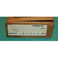 Salisbury Lineman's Glove kit GK0011R/12 AZMC size 12