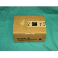 Heidenhain Rotary Encoder ROD 420.000B-600 295 281 56