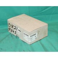 Euchner, TZ1LE024M, 082050, TZ1LE-024-OC8-C1705, Safety Interlock Switch  NEW