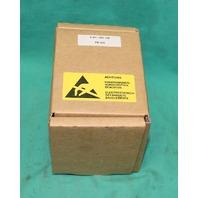 Bosch Hydraulics 0 811 405 108 Setpoint Ramp Module NEW